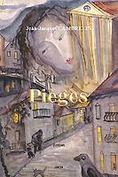 Pi�ges