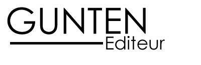 Editions Gunten